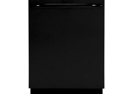 GE - GLDT690TBB - Dishwashers