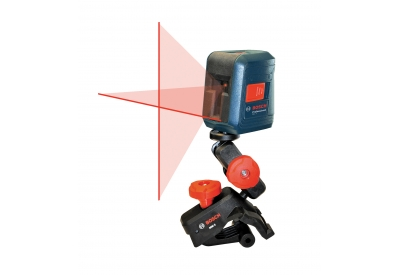 Bosch Tools - GLL 2 - Lasers & Measuring Instruments