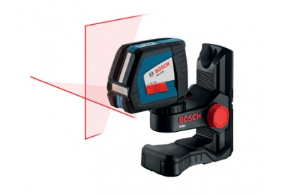 Bosch Tools - GLL2-50 - Lasers & Measuring Instruments