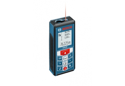 Bosch Tools - GLM80R60 - Lasers & Measuring Instruments