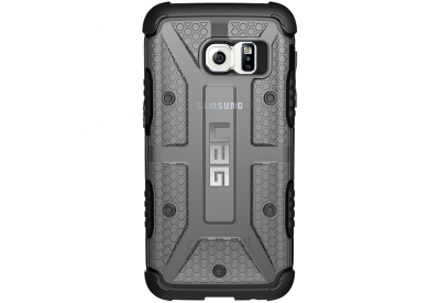 Urban Armor Gear - GLXS7-ASH - Cell Phone Cases