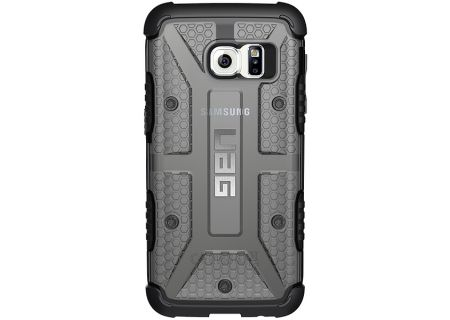 Urban Armor Gear - GLXS7-ASH - Cell Phone Cases