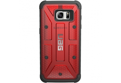Urban Armor Gear - GLXS7EDGE-MGM - Cell Phone Cases