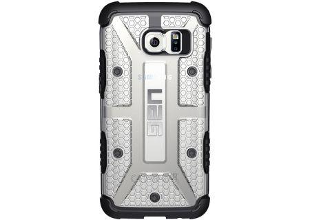 Urban Armor Gear - GLXS7-ICE - Cell Phone Cases