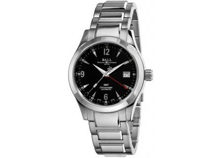 Ball Watches - GM1032CS2CJBK - Mens Watches