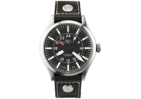 Ball - GM1086C-LJ-BK - Mens Watches