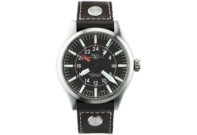 Ball Watches - GM1086C-LJ-BK - Mens Watches