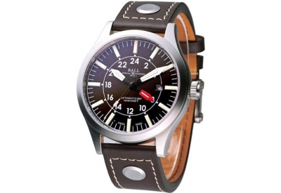 Ball Watches - GM1086C-LJ-BR - Men's Watches