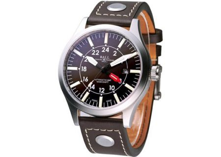Ball Watches - GM1086C-LJ-BR - Mens Watches