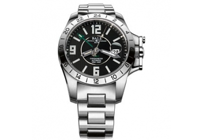 Ball Watches - GM2098C-SCAJ-BK - Men's Watches