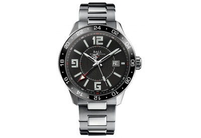Ball Watches - GM3090C-SAJ-BK - Mens Watches