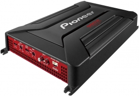 Pioneer - GMA5602 - Car Audio Amplifiers