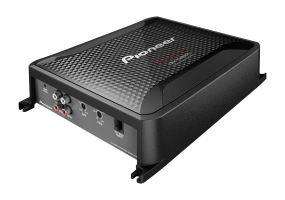 Pioneer - GM-D8601 - Car Audio Amplifiers