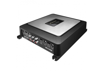 Pioneer - GM-D9500F - Car Audio Amplifiers