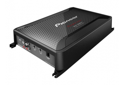 Pioneer - GMD-9601 - Car Audio Amplifiers