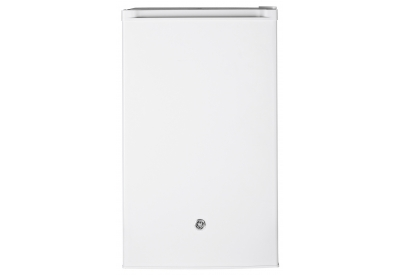 GE - GME04GGKWW - Compact Refrigerators