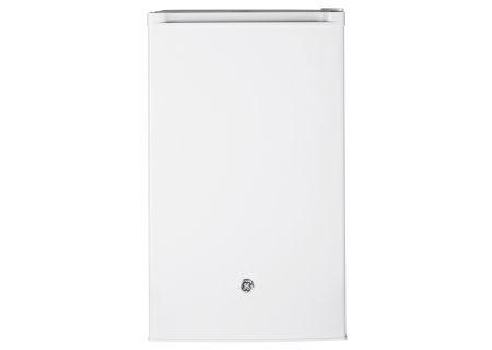 GE - GME04GGKWW - Compact Refrigerators
