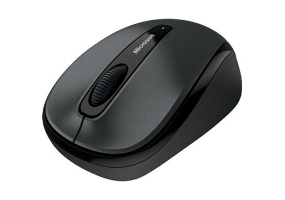 Microsoft - GMF-00030 - Mouse & Keyboards