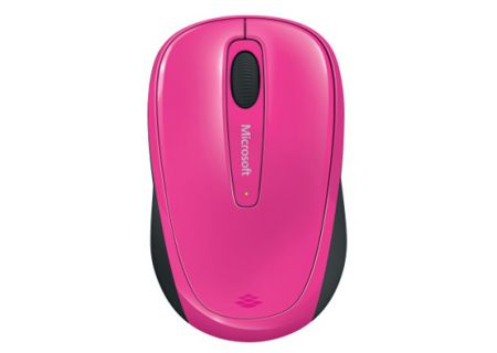 Microsoft - GMF00278 - Mouse & Keyboards