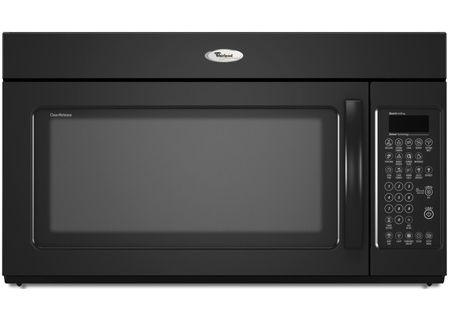 Whirlpool - GMH5184XVB - Microwaves