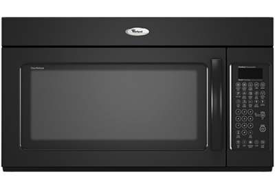 Whirlpool - GMH6185XVB - Cooking Products On Sale