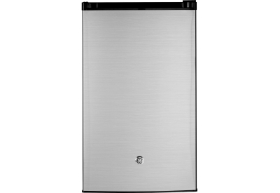 GE - GML04GAEBS - Mini Refrigerators