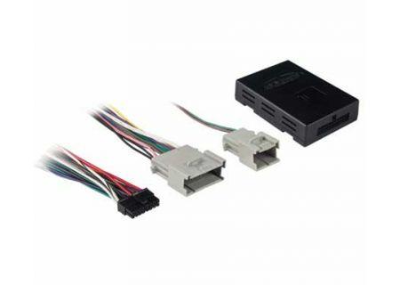 Metra Into Car Interface Harness - GMOS07