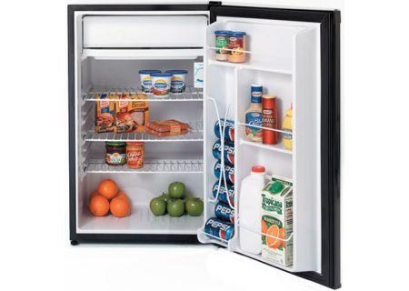 GE - GMR04BANBB - Compact Refrigerators