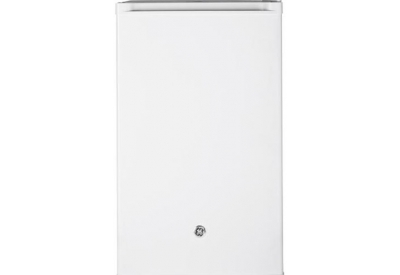 GE - GMR04GAEWW - Compact Refrigerators