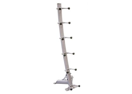 Body-Solid Medicine Ball Rack  - GMR10