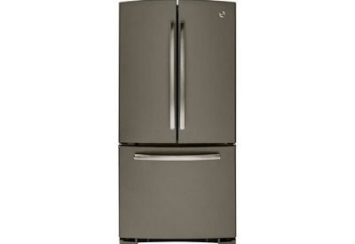 GE - GNE22GMEES - Bottom Freezer Refrigerators