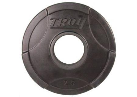TROY Barbell - GO002U - Weight Training Equipment