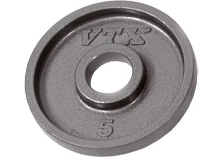 TROY Barbell - GO-005V - Weight Training Equipment
