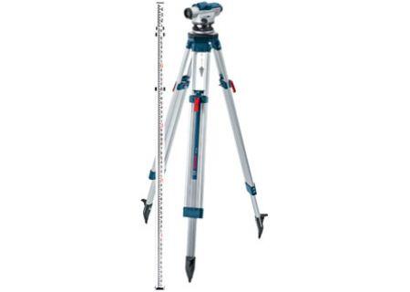 Bosch Tools - GOL 26CK - Miscellaneous Tool Accessories