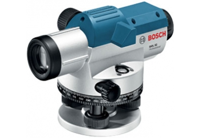 Bosch Tools - GOL 32 - Miscellaneous Tool Accessories