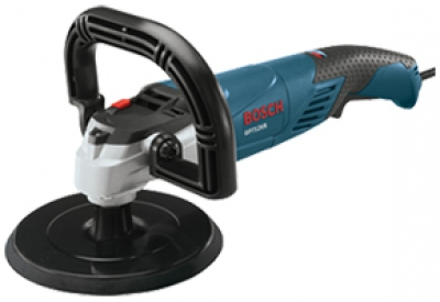 Bosch Tools - GP712VS - Power Saws & Woodworking Tools