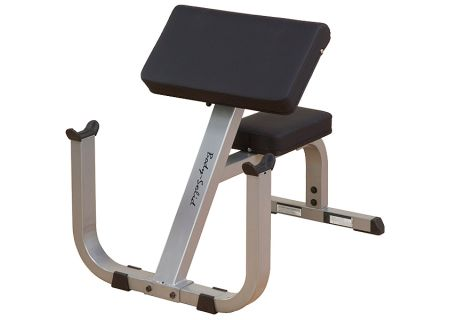 Body-Solid - GPCB329 - Workout Accessories