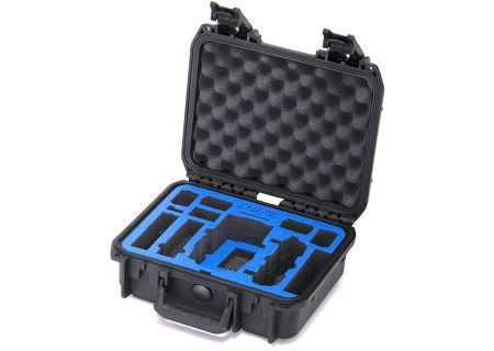 GPC - GPC-DJI-MAVAIR - Drone Bags & Cases