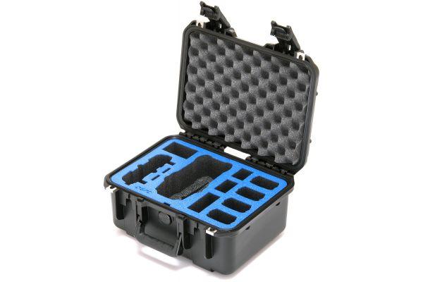 GPC Mavic Pro Black Carrying Case - GPC-DJI-MAVIC-1