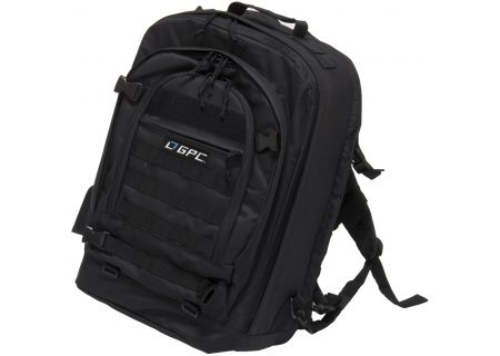 GPC - GPC-DJI-P4-BP-BLK-S2 - Drone Bags & Cases