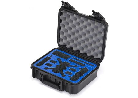 GPC - GPC-DJI-SPARK-1 - Drone Bags & Cases