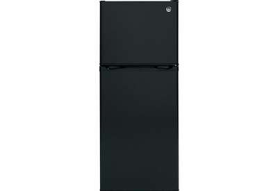GE - GPE12FGKBB - Top Freezer Refrigerators