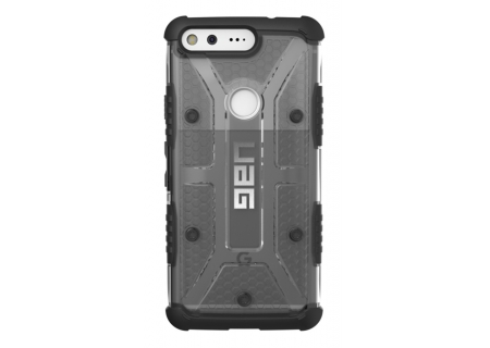 Urban Armor Gear - GPIX-L-AS - Cell Phone Cases