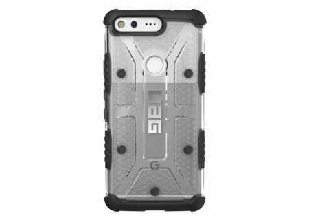 Urban Armor Gear - GPIX-L-IC - Cell Phone Cases
