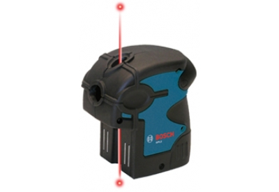 Bosch Tools - GPL2 - Lasers & Measuring Instruments