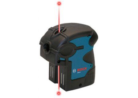 Bosch Tools - GPL2 - Lasers & Measuring Instruments