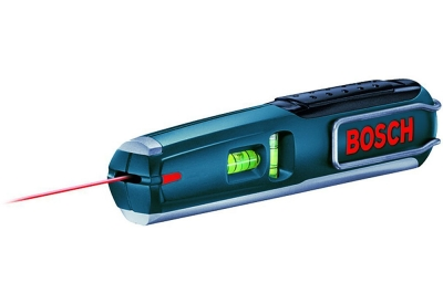 Bosch Tools - GPLL5 - Lasers & Measuring Instruments