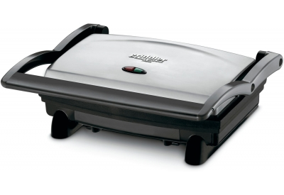 Cuisinart - GR-1 - Waffle Makers & Grills