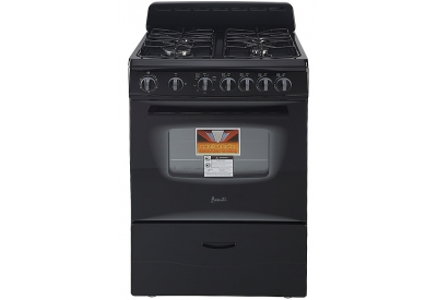 Avanti - GR2415CB - Gas Ranges