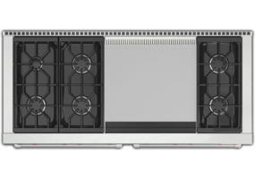 Wolf - 5610234 - Free Standing Gas Ranges & Stoves